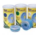 TRESSE A DESSOUDER VACUPACK NO CLEAN 1,5MMX1.5M JAUNE /10PCS