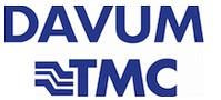 Davum TMC
